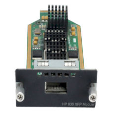 Модуль Hewlett-Packard JG643A