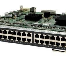 Модуль Hewlett-Packard JG663A