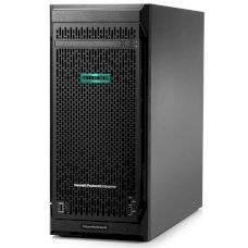 Сервер Hewlett-Packard P03686-425