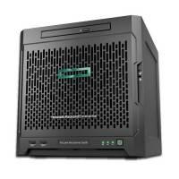 Сервер Hewlett-Packard P03698-421