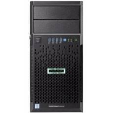 Сервер Hewlett-Packard P03704-425
