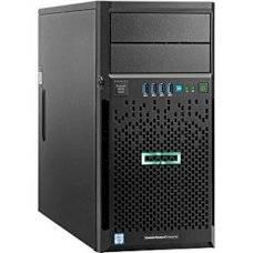 Сервер Hewlett-Packard P03706-425