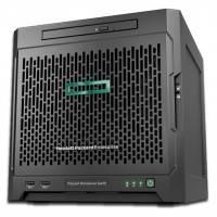 Сервер Hewlett-Packard P04923-421