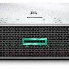Сервер Hewlett-Packard P05887-B21