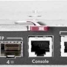 Коммутатор Hewlett-Packard 658250-B21