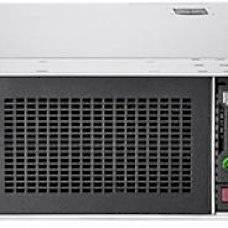 Сервер Hewlett-Packard 752686-B21