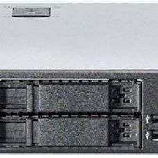 Сервер Hewlett-Packard 768645-421