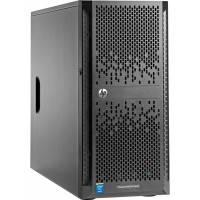 Сервер Hewlett-Packard 776275-421