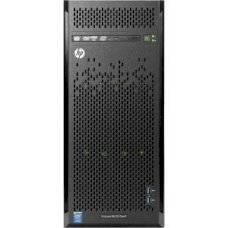 Сервер Hewlett-Packard 777161-421