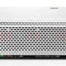 Сервер Hewlett-Packard 778454-B21