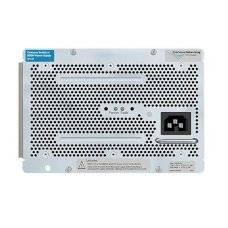 Блок питания Hewlett-Packard J8713A