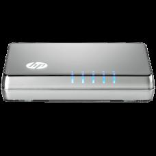 Коммутатор Hewlett-Packard J9792A