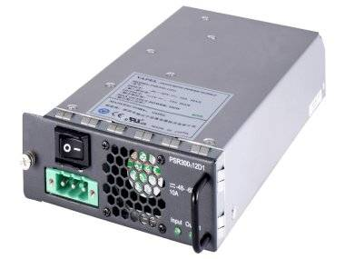 Блок питания Hewlett-Packard JC089A