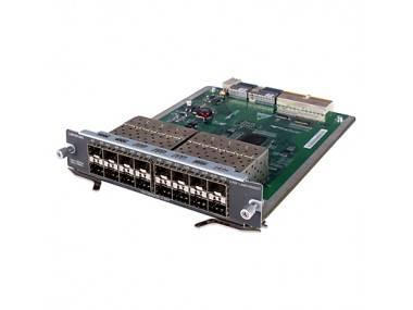 Модуль Hewlett-Packard JC095A