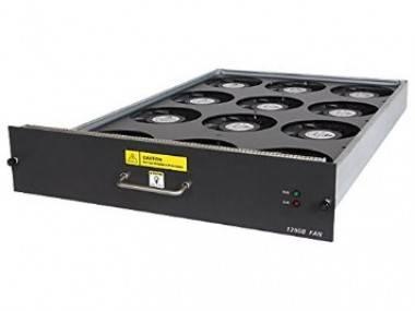 Модуль Hewlett-Packard JC098A