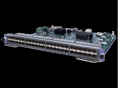 Модуль Hewlett-Packard JC622A