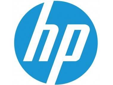Блок питания Hewlett-Packard JD208A