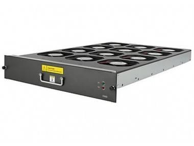Модуль Hewlett-Packard JD215A