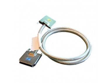 Кабель Hewlett-Packard JE080A
