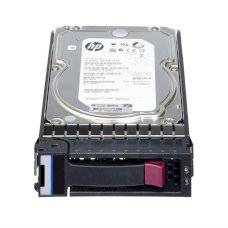 Твердотельный накопитель SSD 718296-001 от производителя Hewlett-Packard