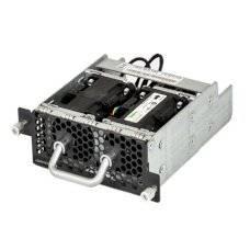 Модуль Hewlett-Packard JG552A