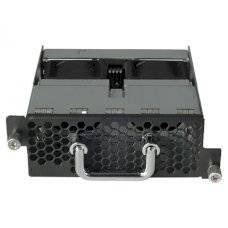 Модуль Hewlett-Packard JG553A