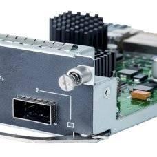 Модуль Hewlett-Packard JH155A