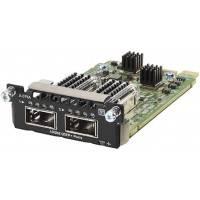 Модуль Hewlett-Packard JL079A