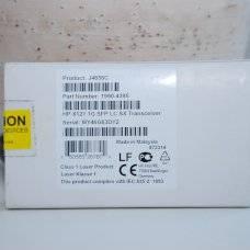 Трансивер Hewlett-Packard J4858C