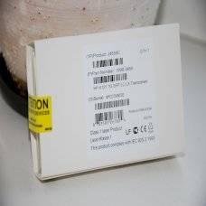 Трансивер Hewlett-Packard J4859C