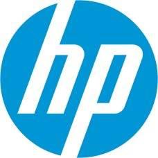 Кабель Hewlett-Packard JD190A
