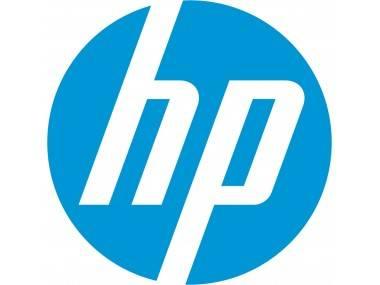 Модуль Hewlett-Packard JD607A