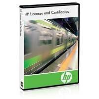 Лицензия Hewlett-Packard J9697AAE