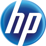 Трансиверы и модули Hewlett-Packard