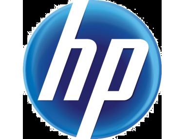 Модуль Hewlett-Packard JD222A