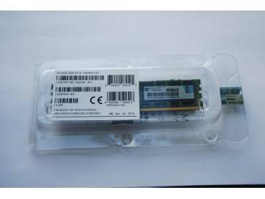 Оперативная память HP 604506-B21
