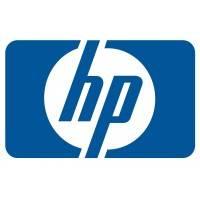 Лицензия Hewlett-Packard JG648AAE