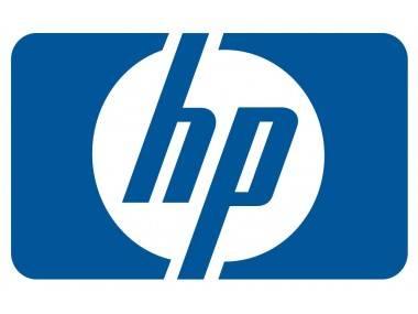 Лицензия Hewlett-Packard JF418AAE