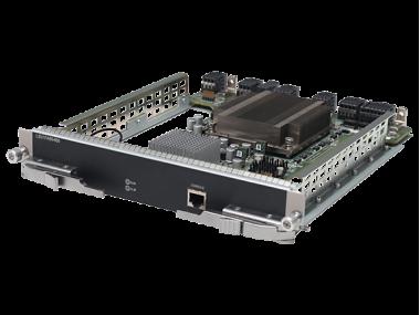 Модуль Hewlett-Packard JC752A