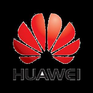 Huawei представила петабитный магистральный маршрутизатор