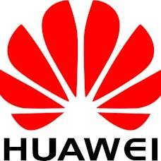 Лицензия Huawei 88031FSM