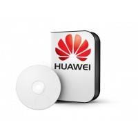 Лицензия Huawei LIC-CS12-NIP66B