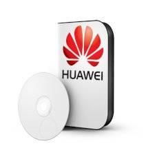 Лицензия Huawei LIC-CS12-NIP66A