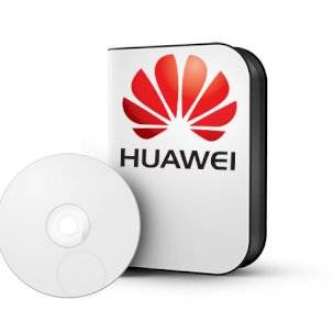 Лицензия Huawei USG6000V-AV
