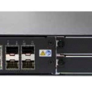 Межсетевой экран Huawei NIP6330-AC
