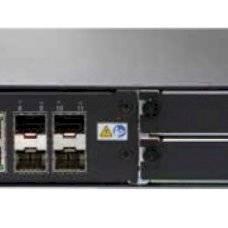 Межсетевой экран Huawei NIP6650-DC