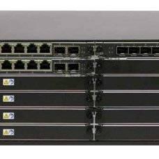 Межсетевой экран Huawei NIP6680-DC