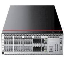 Межсетевой экран Huawei USG6515E-AC