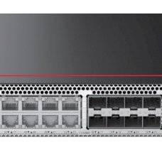 Межсетевой экран Huawei USG6580E-AC