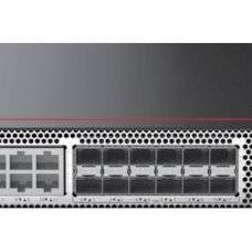 Межсетевой экран Huawei USG6630E-AC